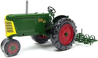 oliver row crop 88