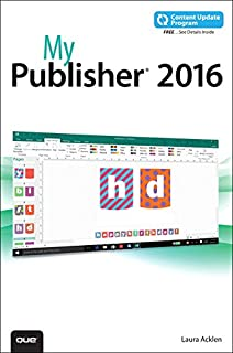 Best learn ms office 2010 online free Reviews