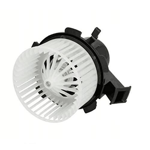 Part# 4518301600 A/C Heater Blower Motor for Smart Fortwo Cabrio 4518300108 4518350007
