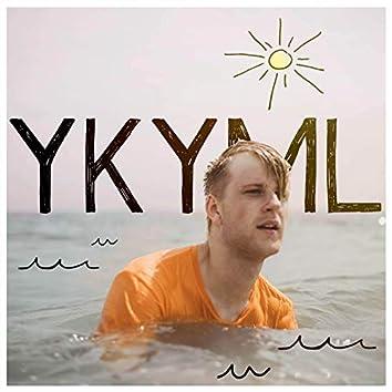 Y.K.Y.M.L.