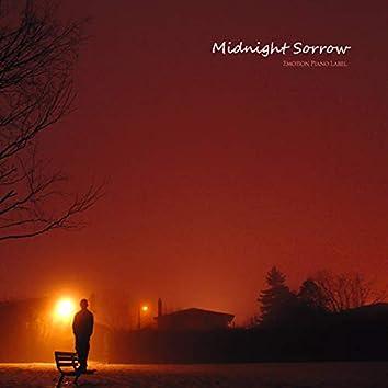 Midnight Sorrow
