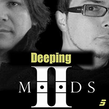 Deeping