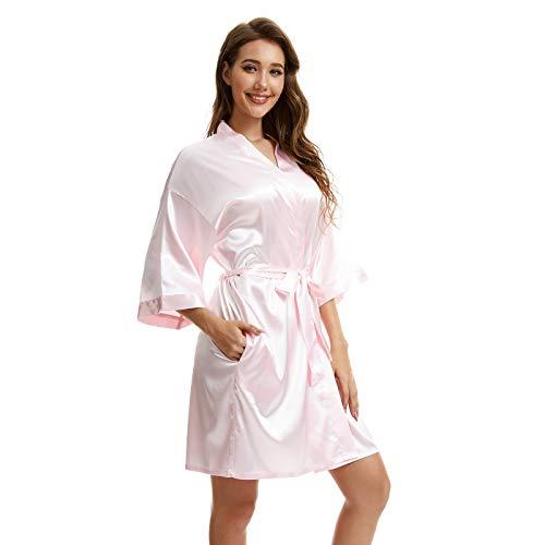 (50% OFF) Women's Kimono Robe $9.99 – Coupon Code