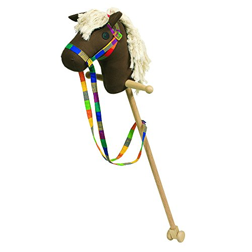 Goki RA200 Jumper, Hobby Horse, Mixed