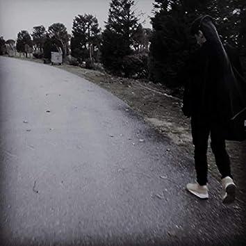 Yalnızlık Özlemi