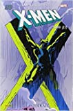 X-MEN INTEGRALE T25 1989 (II) de Marc Silvestri,Collectif ,Terry Austin (Illustrations) ( 13 novembre 2013 ) - 13/11/2013