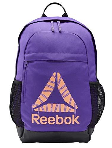 Reebok Sac à Dos Junior Training