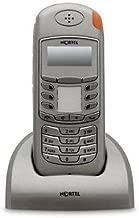 Avaya T7406e Cordless Phone