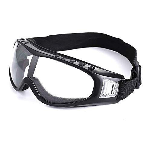 SMX stofdichte outdoor sportskibril leger tactische militaire airsoft goggles Snowmobile veiligheidsbril veiligheidsbril