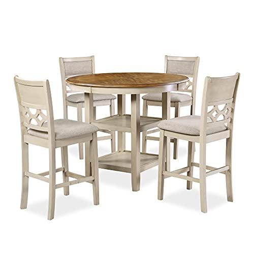 New Classic Furniture Mitchell D...