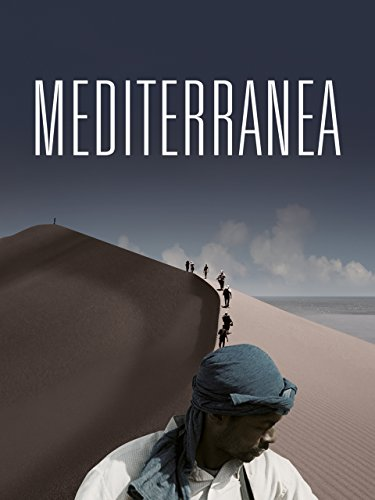 Mediterranea - Refugees Welcome? [dt./OV]