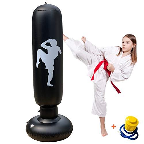 Bolsa Karate  marca AuRiver