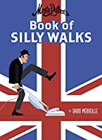 Monty Python's Book of Silly Walks (1)