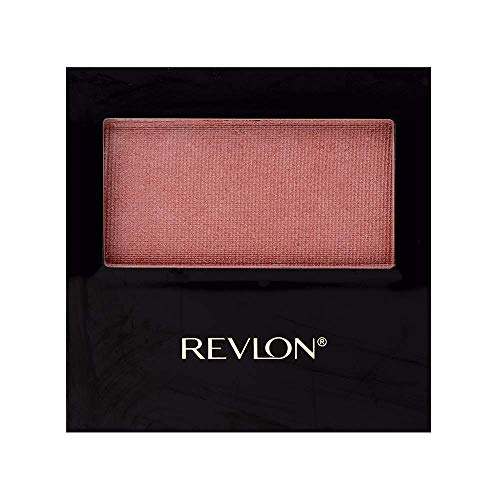 Revlon BLUSH MAUVELOUS 5 G, Revlon