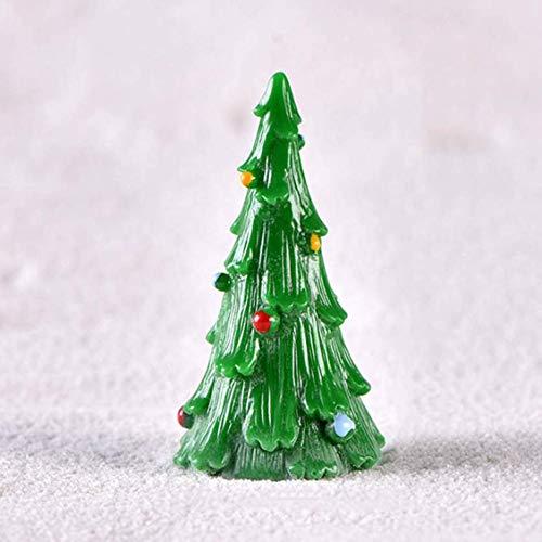 djryj Grateful Kerstmis oude man sneeuwman, slee sneeuw, Micro Oosten