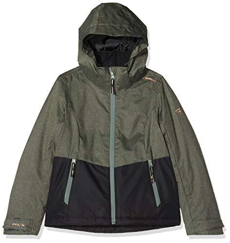 Brunotti meisjes Sarah JR S FW1920 snowjacket jas