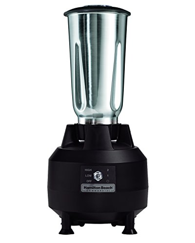 Hamilton Beach  (HBB909) 32 oz. Commercial Blender