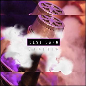 Best Gang