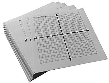 quadrant one graph