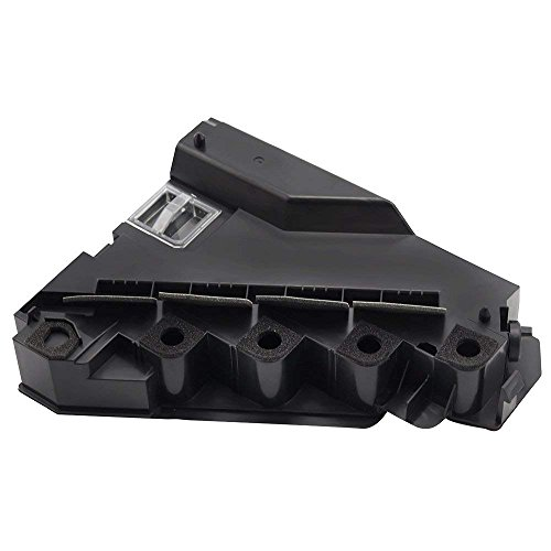 WorkCentre 7220i 7225i 008R13089 Workplus Compatible Waste Toner Container Box Replacement for Xerox WorkCentre 7120 7125 7220 7225