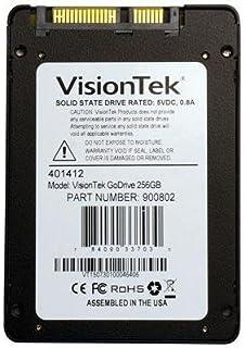 900802 - VISIONTEK 900802