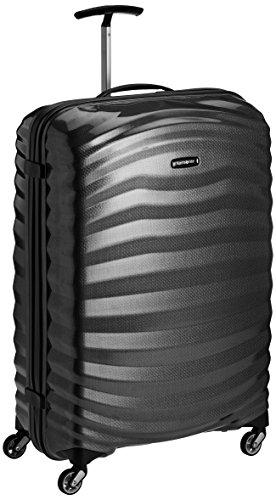 Samsonite Lite-Shock Spinner S Bagage à Main, 55 cm,...