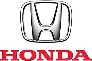 Gifts Delight Laminated 36x24 inches Poster: Honda Logo Car
