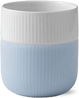 copenhagen mug