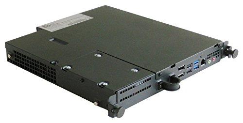 Elo Touch Solution ECMG2C 3 GHz i5-4590S Nero 3 kg