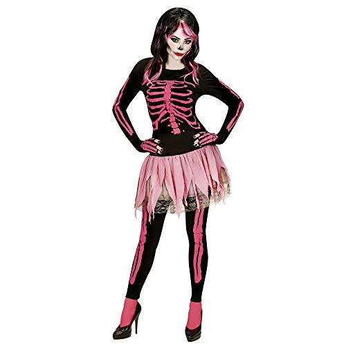 Carnevale Travestimenti Army Counter Strike KIRALOVE Maschera Militare Bianca Halloween Scheletro Idea Regalo Originale CS