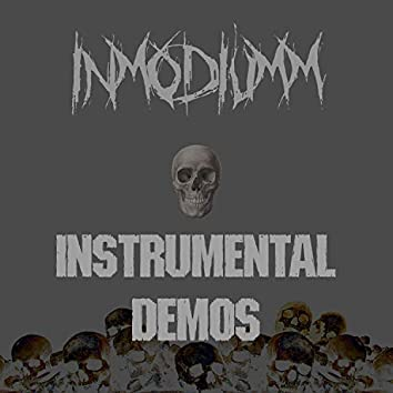 Instrumental Demos