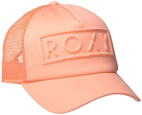 Roxy Brighter Day - Gorra Trucker Mujer