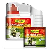 Flower 35509 Herbicida Total Sistémico, 350 ml