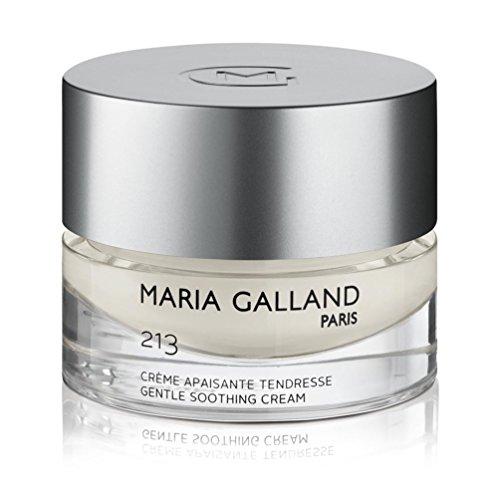 Maria Galland 213 Apaisante Tendresse Crema Facial 50 ml