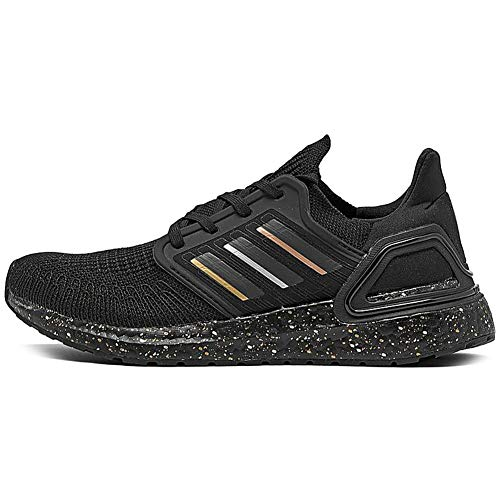 adidas Womens Ultraboost 20 Running Casual Shoes Fy2900 Size 6