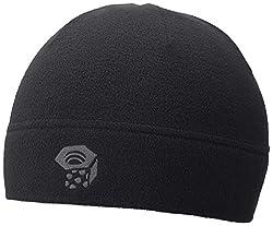 4a289d79a Top 37 Warmest Winter Hats – My Top Picks!