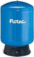 Best flotec 42 gallon tank Reviews