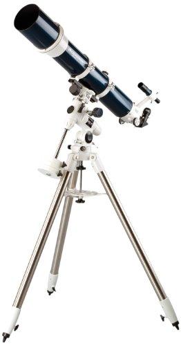 Celestron Omni XLT 120 Reflector Telescope