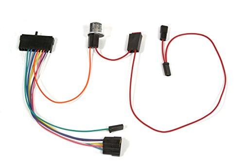 Ididit 3100037542 Flasher Kit