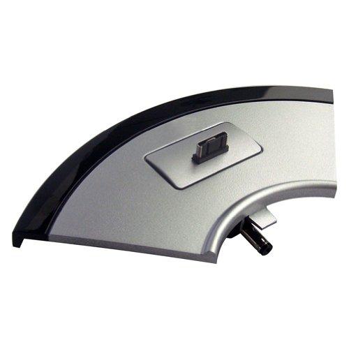 BLUETRADE PowerSlice LG1 Stecker Ladegerät für LG
