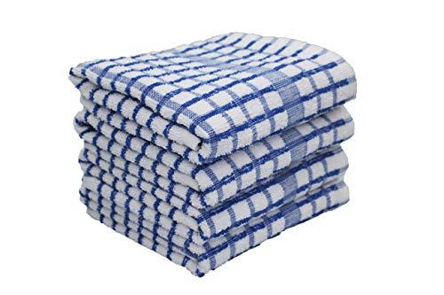 secador toallas fabricante La Josefina