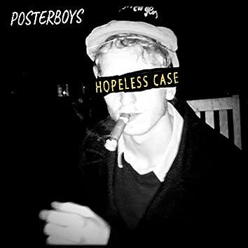 Hopeless Case