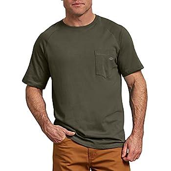 self cooling t shirt