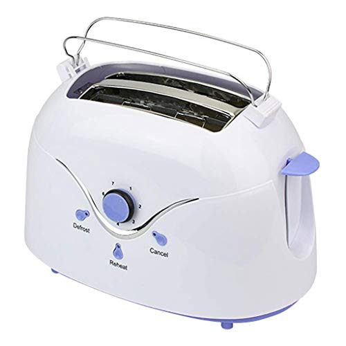 Find Bargain PPTEF Automatic Bread Machine 2LB - Beginner Friendly Programmable Bread Maker (19 Prog...