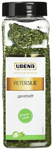 Ubena Petersilie Getrocknet 100 g, 1er Pack (1 x 0.1 kg)