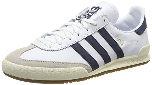 Adidas Jeans Fitnessschoenen voor heren, blauw