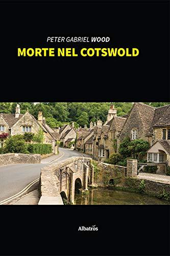 Morte nel Cotswold