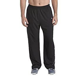 Coolibar UPF 50+ Men's Outpace Sport Pants – Sun...