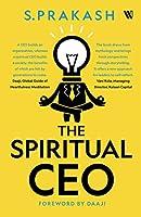 The Spiritual CEO
