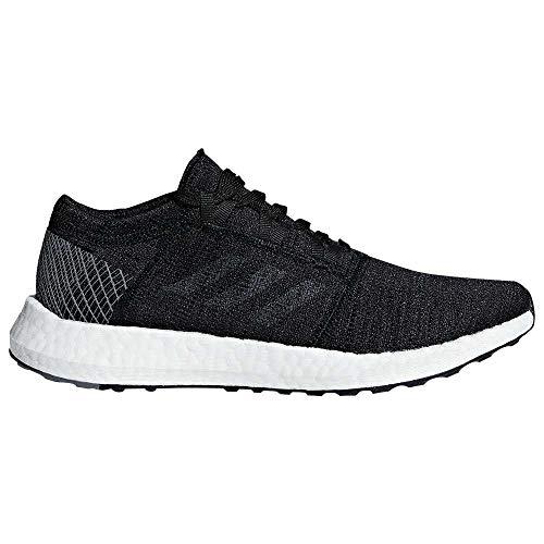 (アディダス) adidas レディース ランニング・ウォーキング シューズ・靴 PureBoost Go 並行輸入品